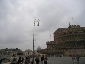 Italia 06 132