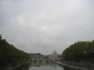 Italia 06 134