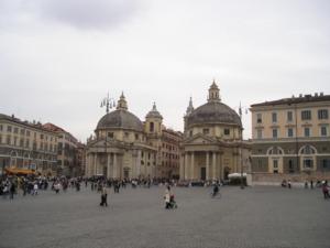 Italia 06 139