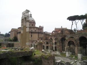 Italia 06 145