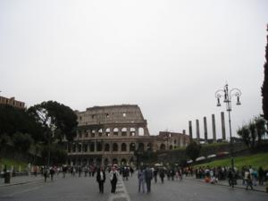 Italia 06 148