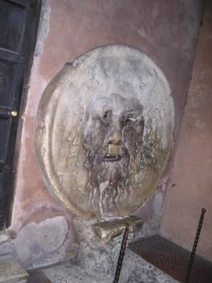 Italia 06 172
