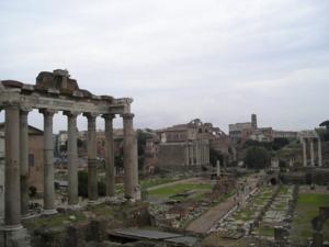 Italia 06 174