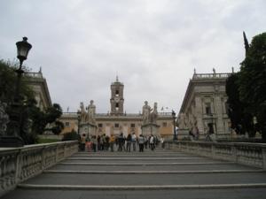 Italia 06 178