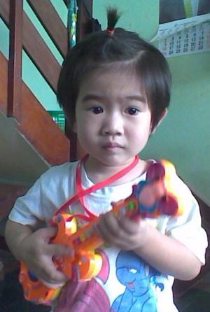 น้องพีช 2 ขวบ 4 เดือน (4) c