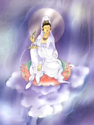 guan yin02
