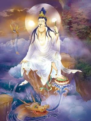 guan yin16