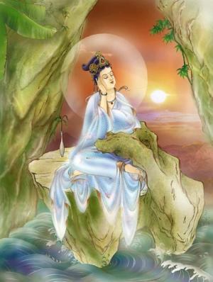 guan yin17