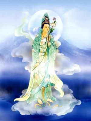 guan yin33