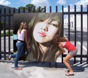 PhotoFunia 665d