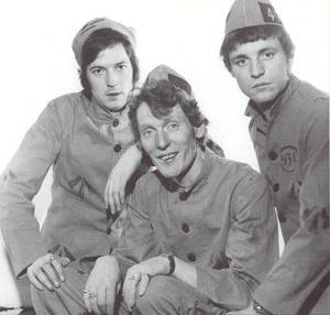 1966 1