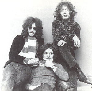 1968 1