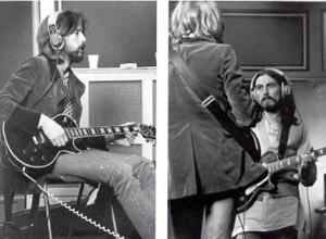 1970 1