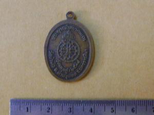 DSC06529