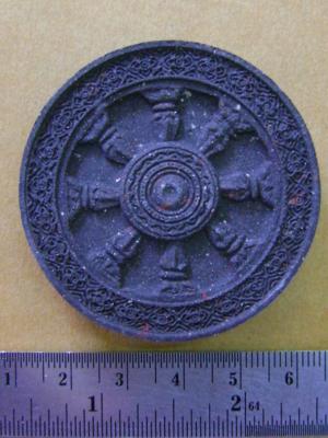 DSC09597