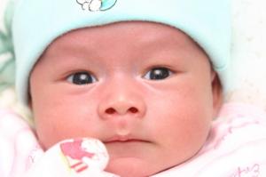 ลูกชายน้อย (3)