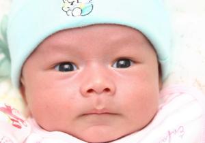ลูกชายน้อย (4)