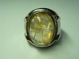 แหวน111