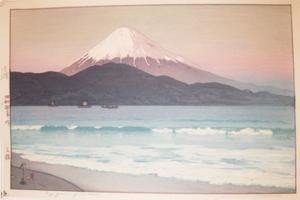 p2400 yoshida  hiroshi fujiyama from miho 4752