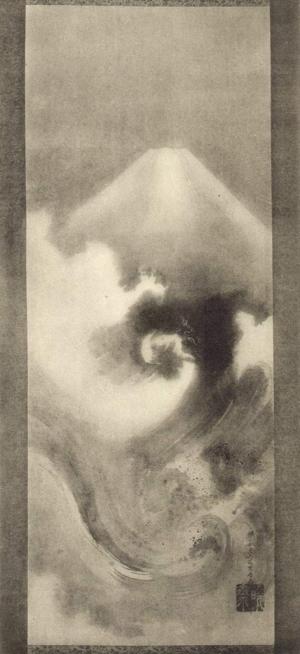 conder 1911 colo 11 1