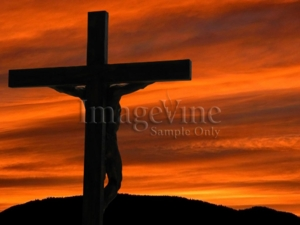 easter jesus cross a02