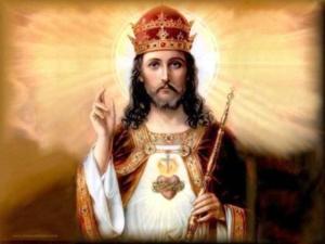 jesus king1