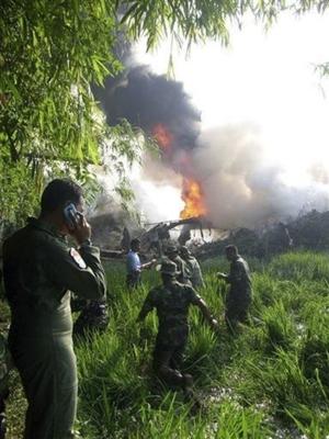AS Indonesia Plane Crash a477aa32 e9e1 4ffc b445 5ab28970a2f5