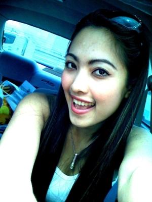 It's me. ^^