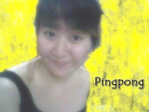Photo 0038126