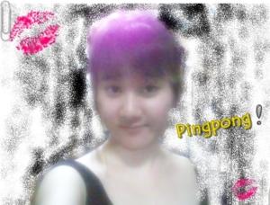 Photo 0037166