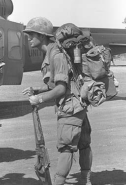 vietnamwar94 jpg[1]