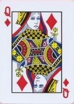 card love10