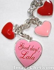 g day lala