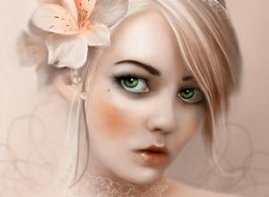 Girl 11
