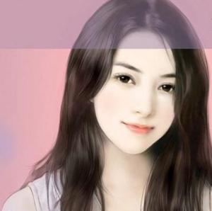 Girl 14