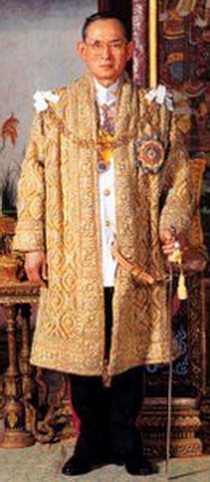 King 9