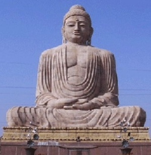 Buddha 19