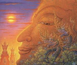 Buddha 28