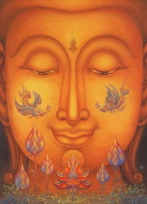 Buddha 30