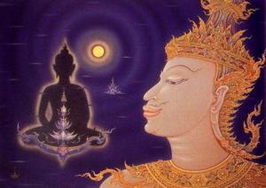 Buddha 32