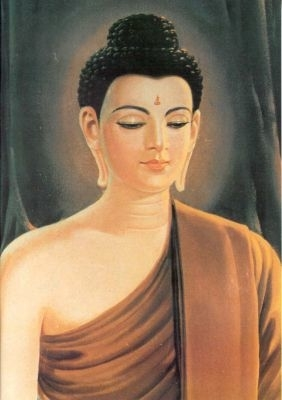 normal buddha004%257E0