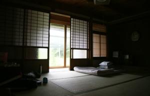 11 IMG 0540  Bedroom Scene