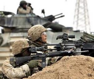 Marines Fallujah[1]