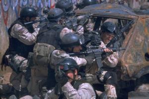 Black Hawk Down 2[1]
