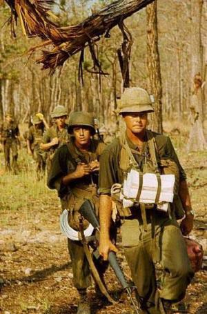 vietnamwar65 jpg[1]