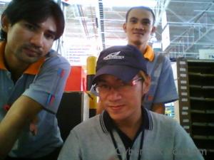 Snapshot 20091017 2