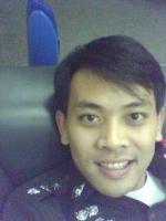 avatar176569 2