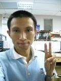 profilepic239796 3