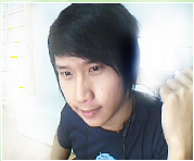 profilepic168630 2