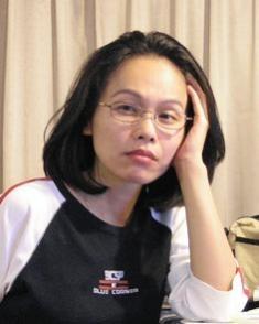 profilepic10180 1
